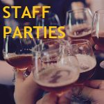 staff-party-planner