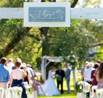 Wedding-planning-event