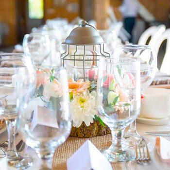 Rental-items-events-Brantford