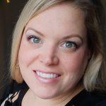 Melissa, Lead Planner